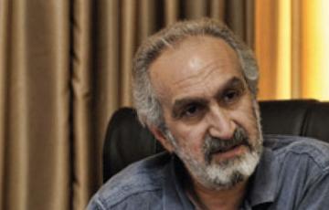 یادداشت های کارگردان فیلم ثارالله: از سفر کربلا تا اربعین، همراه با کاروان حسینی