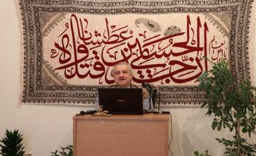 مدارس «معارف حسینی» برپا خواهد شد