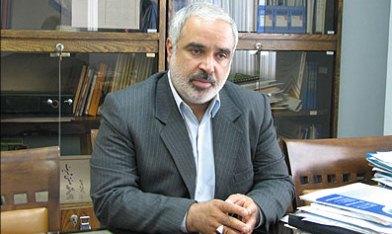 تاکید رئیس دانشگاه شریف بر حمایت از زیارتهای دانشجویی عتبات