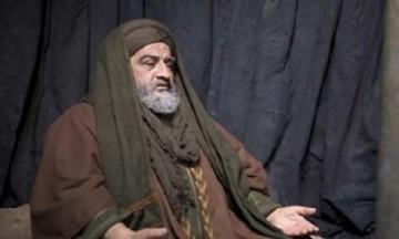 محمد بن حنفیه؛ بیماری یا مکلف نشدن از سوی سیدالشهدا (ع)