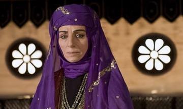 دُلهَم؛ زنی که همسرش را به یاری امام حسین (ع) ترغیب کرد