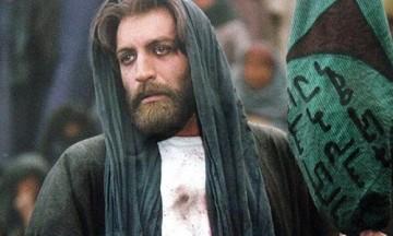 «روز واقعه» فیلمی بر مدار عبارت «هَلْ مِنْ ناصِرٍ یَنْصُرُنی»