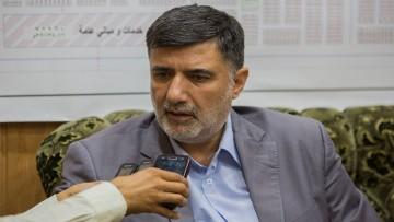 آستان قدس حسینی در صدد احداث دانشگاه وارث الانبیا در سال تحصیلی جدید