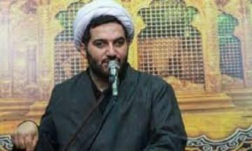 توسل به ادعیه، استراتژی امام سجاد (ع) در احیای نهضت عاشورا بود