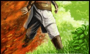 قَرَه بن قیس؛ حاضر در میدان اما بیتوفیق در همراهی با امام حسین (ع)