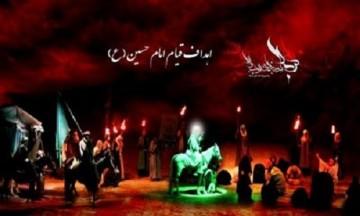 حجتالاسلام شیری: نگاه معرفتی پاسخی قاطع به شبهات عاشورا میدهد