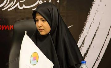 نشست تخصصی معرفی کمپین «حسین (ع) کیست؟» برگزار شد