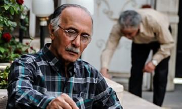 پرویز پورحسینی؛ ایفاگر نقشهای ماندگار عاشورایی