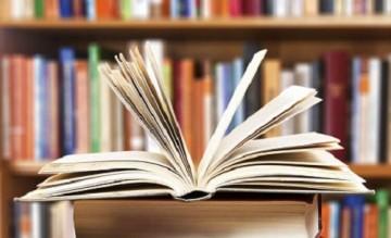 نشر نیستان مجموعه چهار جلدی «محور مقدس» را منتشر کرد