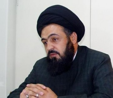جریان شناسی گروه های مختلف حجاز و قیام حسینی