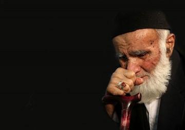 حاج علی آهی؛ یک عمر خدمت به اهلبیت و دغدغه اصلاح مسیر مداحی