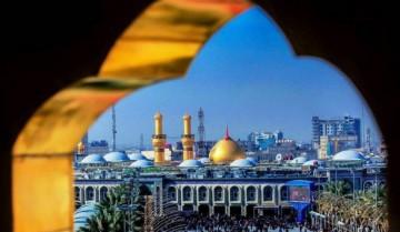 اعلام هزینه سفر به عتبات عالیات در اسفندماه