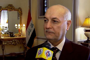 روایت سفیر عراق در ایران از چگونگی برگزاری مراسم اربعین