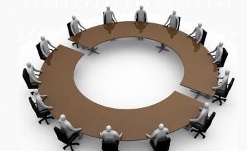 نشست« تغییرات مناسک نذر و ظهور نذر فرهنگی» برگزار میشود