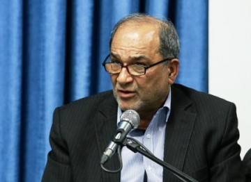 افزایش شمار زائران کنگره اربعین حسینی در سال آینده