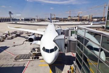 چرا پرواز عتبات به بغداد جایگزینی مناسب برای نجف است؟+نقشه