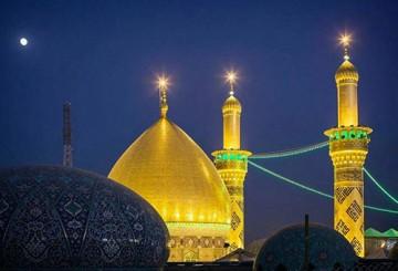 اعزام 25 کاروان به عتبات در ایام ولادت حضرت زهرا (س)