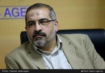 پیش بینی حضور زائران ایرانی در کربلا در روز عرفه