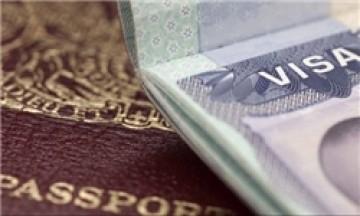 جایگزینی دینار و یورو در اخذ ویزای ایران برای عراقیها