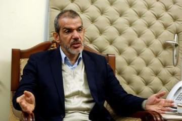 روایت سفیر ایران از ماهها تلاش مشترک با عراقیها برای اربعین