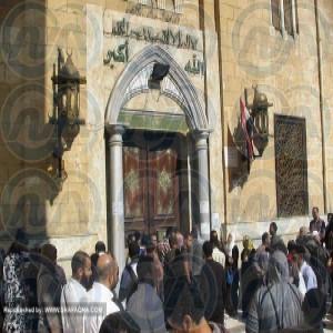 هشدار سلفی های مصر نسبت به برگزاری مراسم اربعین