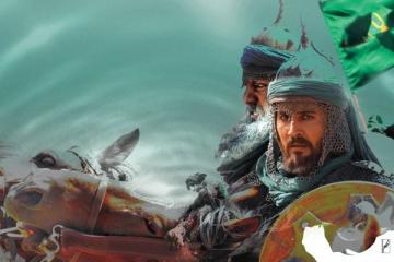 «رستاخیز» احمدرضا درویش همچنان در بلاتکلیفی + اینفوگرافیک فیلم «رستاخیز»