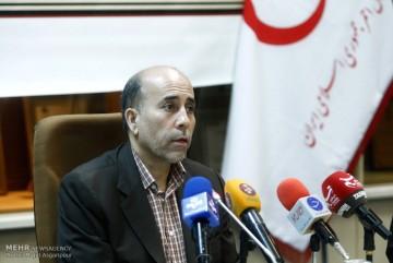 راهاندازی سومین درمانگاه دائمی ایران در کربلا