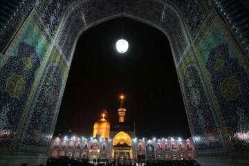 بازگشایی سریعتر اماکن مقدس مذهبی؛ دغدغه مهم دولت