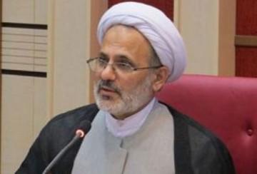 نشست هماندیشی  «رمضان طلیعه نهضت حسینی» برگزار میشود