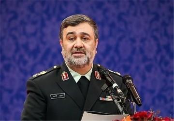 «مرز خسروی» به مرزهای اصلی برای تردد به عراق اضافه میشود