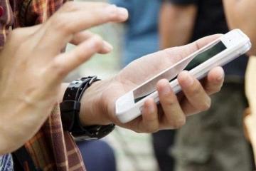 برنامه ریزی برای ارتباطات باکیفیت در اربعین/ کاهش نرخ مکالمه