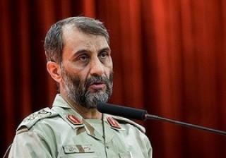توصیه پلیس به زائران حسینی