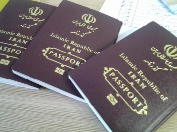 آمار نگران کننده بازداشت زائران ایرانی در عراق