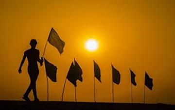 احتمال لغو پیادهروی اربعین در صورت ادامه روند کرونا در عراق