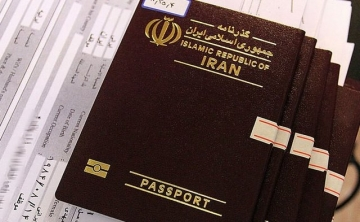 ویزاهای جعلی که از مبادی رسمی صادر شد؛ زائران مراقب باشند
