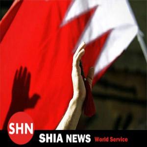 تشدید محدودیتها برای عزاداران حسینی در منامه