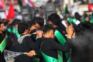 آستان مقدس حسینی برای مستندسازی اربعین برنامهریزی میکند