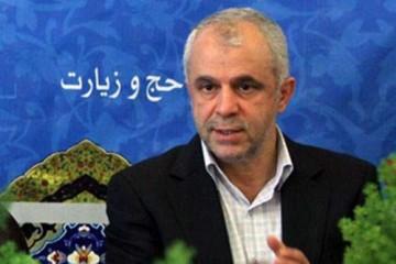 اربعین امسال به روایت رئیس سازمان حج