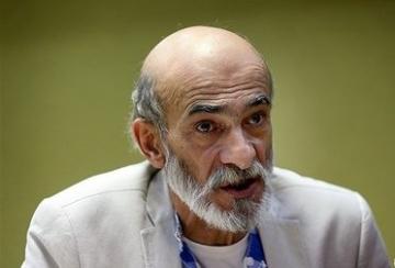 احمدرضا درویش توانست با «رستاخیز» بخش خصوصی را ترغیب به تولید آثار مذهبی کند