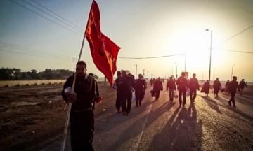 در صورت عدم موافقت عراق، در ایام اربعین اعزامی به این کشور نداریم