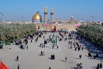شرایط جدید ورود به کشور عراق اعلام شد