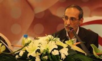 اعزام زائران به عتبات عالیات از بهمن ماه