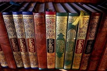 تدوین دانشنامه «امام حسین (ع)» در عراق