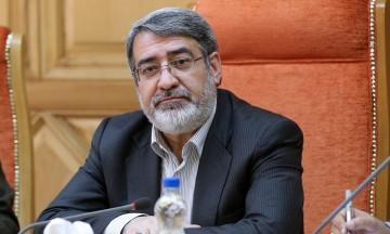 رئیس، دبیر و اعضای شورای راهبردی اربعین حسینی (ع) منصوب شدند
