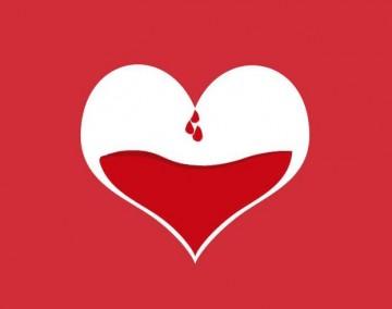 پویش زمستانی اهدای خون در تهران فعال میشود/ تفاهمنامه سازمان انتقال خون با مؤسسه زیتون در خصوص ساماندهی «نذر خون»