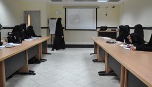 برگزاری برنامه آموزشی دینی ویژه ماه رمضان در کربلا