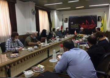 برنامههای فرهنگی مذهبی؛ جایگزین راهپیمایی اربعین