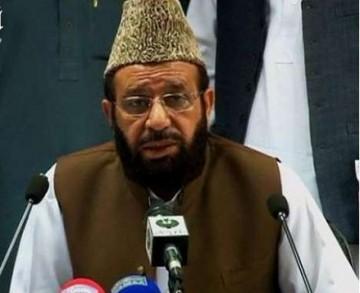 تردد زائرین پاکستان به عتبات تسهیل میشود