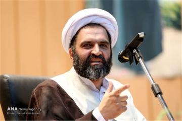 مذاکره با دشمن در سیاست انقلابی امام حسین (ع)