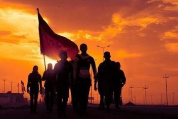 پیشنهاد ایران برای کاهش هزینه ایاب و ذهاب زائران اربعین در عراق